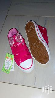 Cute Sneakers for a Darling | Children's Shoes for sale in Lagos State, Ikotun/Igando
