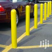Barrier Bollards | Safety Equipment for sale in Lagos State, Ikeja