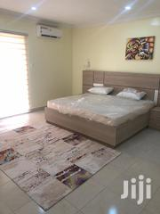 4 Bedroom Terrace Duplex To Let | Houses & Apartments For Rent for sale in Abuja (FCT) State, Lokogoma