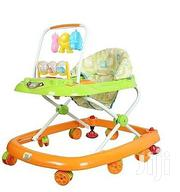 Baby Walker | Children's Gear & Safety for sale in Lagos State, Agboyi/Ketu
