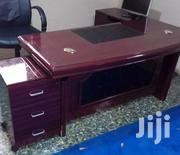 Superb Executive Office Table   Furniture for sale in Lagos State, Kosofe