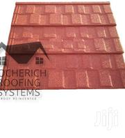 Docherich Roofing Systmes Milano Roof Tiles | Building Materials for sale in Lagos State, Ikoyi
