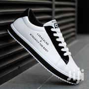 Trendy Unisex Sneakers | Shoes for sale in Lagos State, Ojodu