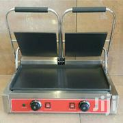 Double Shawama Toaster | Kitchen Appliances for sale in Lagos State, Ojo