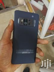 Asus Zenfone AR ZS571KL 128 GB Black | Mobile Phones for sale in Lagos State, Lagos Mainland