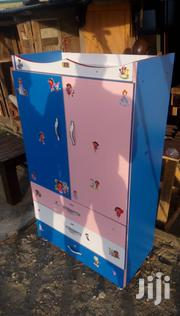 Wardrobes For Kids | Children's Furniture for sale in Lagos State, Mushin