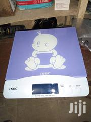 Digital Baby Scale | Store Equipment for sale in Kwara State, Ilorin East
