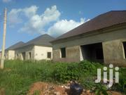 3 Bedroom Carcas with BQ | Houses & Apartments For Sale for sale in Abuja (FCT) State, Lokogoma