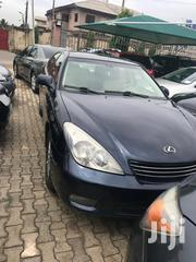 Lexus ES 330 2003 | Cars for sale in Lagos State, Ikeja