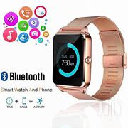 Z60 Smartwatch | Smart Watches & Trackers for sale in Anambra State, Idemili