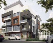 Architectecturl Building Designs, Plans And 3D Models | Building & Trades Services for sale in Lagos State, Egbe Idimu