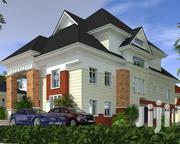 Exotic Architectural Building Designs, Sweet 3D Models And Plans | Building & Trades Services for sale in Lagos State, Ikorodu