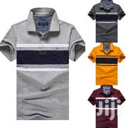 Original Tommy Hilfiger Designer Polo | Clothing for sale in Lagos State, Lagos Island