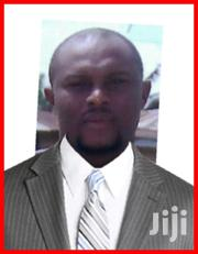 Safety Officer | Security CVs for sale in Rivers State, Port-Harcourt
