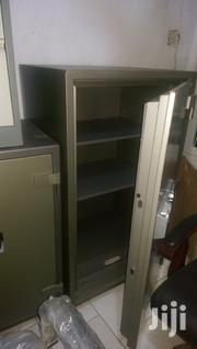 Unlock Fire Proof Safe,Repair Chairs,Tables,Filling Cabinet Etc   Repair Services for sale in Lagos State, Yaba