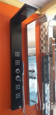 Luxury Power Standing Shower | Building Materials for sale in Lagos State, Orile