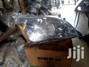 New Avalon 2007-08 Headlight | Vehicle Parts & Accessories for sale in Anambra State, Onitsha