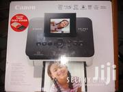 Canon Printer   Printers & Scanners for sale in Lagos State, Ojo