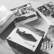 Ps4 Brand New | Video Game Consoles for sale in Oyo State, Ibadan North West