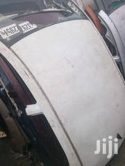Roof Cut For Toyota Available For Sale | Vehicle Parts & Accessories for sale in Lagos State, Ikeja