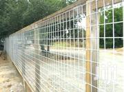 4 By 8 Wire Mesh | Building Materials for sale in Lagos State, Ikeja