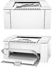 HP Laserjet Pro M102a Printer | Printers & Scanners for sale in Abuja (FCT) State, Wuse 2
