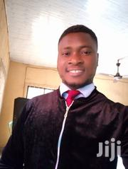 Secondary/Primary Teachers   Teaching CVs for sale in Lagos State, Ajah