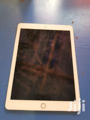 iPad Air 2 Sim Silver 16 GB | Tablets for sale in Abuja (FCT) State, Wuse