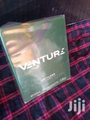 VENTURE Oriflame (Sweden) Designers Perfume | Fragrance for sale in Lagos State, Mushin
