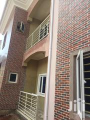 Three Bedroom Flat At Thinkers Corner   Houses & Apartments For Rent for sale in Enugu State, Enugu East