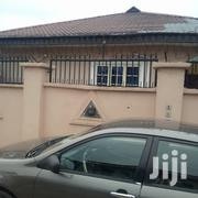 For Sale 4bedroom Flat And 2bedroom Flat,16m Negotiable | Houses & Apartments For Sale for sale in Delta State, Uvwie