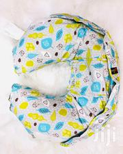 Tokunbo UK Used Breastfeeding Pillow | Baby & Child Care for sale in Lagos State, Lagos Mainland