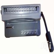 Universal Chef Comb Binding Machine | Stationery for sale in Lagos State, Ikeja