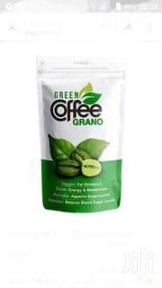 Organic Green Coffee Bean   Vitamins & Supplements for sale in Lagos State, Lagos Mainland