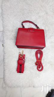 Classic Lady Bag | Bags for sale in Lagos State, Lagos Island