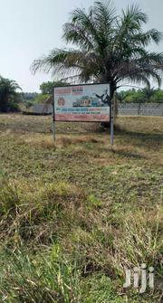 Plots of Land at LEKKI OCEAN VIEW HOUSING ESTATE for Sale. | Land & Plots For Sale for sale in Lagos State, Lagos Island