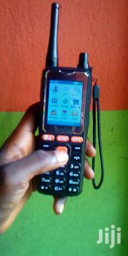 New Bontel A10 512 MB Black | Mobile Phones for sale in Rivers State, Obio-Akpor
