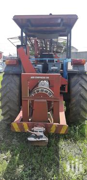 Farming Tractor | Heavy Equipments for sale in Rivers State, Port-Harcourt