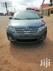 Toyota Venza 2009 Gray | Cars for sale in Lagos State, Lekki Phase 1
