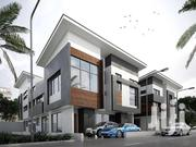 Orile Golden Building Design Services, Plans & 3D Models | Building & Trades Services for sale in Lagos State, Orile