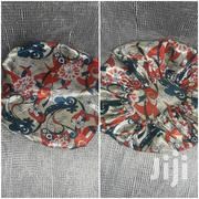 Colourful Silk Hair Sleeping Bonnet | Clothing Accessories for sale in Lagos State, Ikotun/Igando