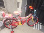 Bmx Children Bicycle | Sports Equipment for sale in Akwa Ibom State, Uyo