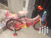 Bmx Children Bicycle 20 Inches | Toys for sale in Abuja (FCT) State, Central Business District