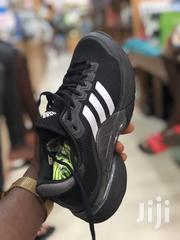 Adidas Tennis Canvass | Sports Equipment for sale in Lagos State, Ilupeju