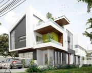 Dakidiya Architectural Building Designs And 3D Modelling Services | Building & Trades Services for sale in Abuja (FCT) State, Dakibiyu