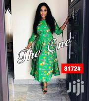 Quality Female Dress | Clothing for sale in Lagos State, Lekki Phase 1