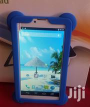 Epad With Dual SIM, 16GB ROM, 2GB RAM, Battery 3000mah. Blue | Toys for sale in Lagos State, Surulere