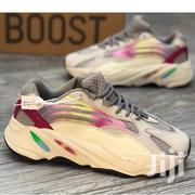 Adidas Yeezy 700 Wave Runner   Shoes for sale in Lagos State, Lagos Island