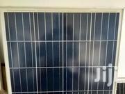 150w Poly Solar Panels | Solar Energy for sale in Lagos State, Ajah