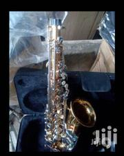 Premier Alto Saxophone | Musical Instruments & Gear for sale in Lagos State, Mushin